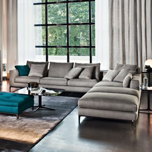 Switch-Modern-Home-Furnishings